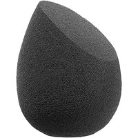 Nyx Cosmetics Online Only Access Flawless Finish Sponge