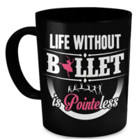 Life Without Ballet ... plballet1
