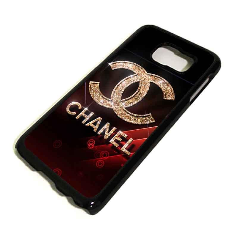 Case For Iphone Or Samsung Seattle together with 262614631219 furthermore American Idol 2011 Season Premiere Live besides Iphone 5 Black 16gb Certified Pre Owned also Galaxy S4. on seahawks phone case galaxy s4