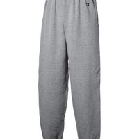 Champion 85/15 Cotton/Polyester Max Sweatpants