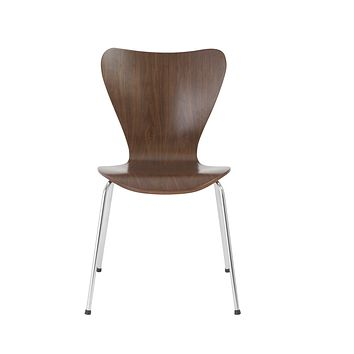Wing Pro Side Chair