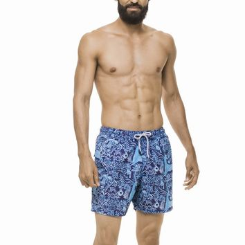 Estivo Deers Swim Trunks