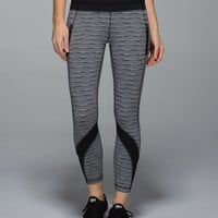 inspire tight ii | women's pants | lululemon athletica