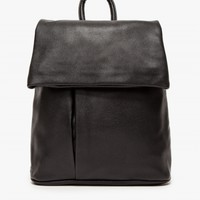 Need Supply Co. Stina Backpack