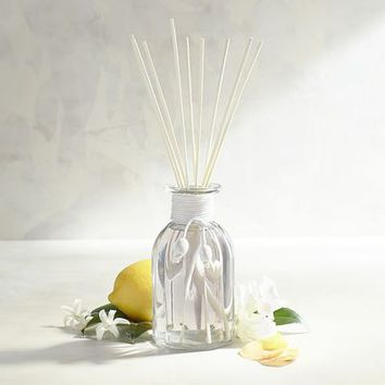 Vintage Linens Reed Diffuser