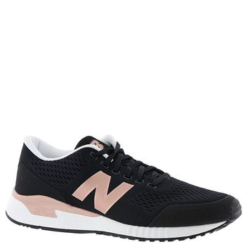 New Balance Women's 005v1 Sneaker