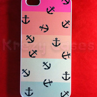 Iphone 5 Case, New IPhone 5 Case Co.. on Luulla
