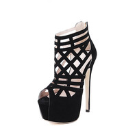 Women's shoes on sale = 4636083012