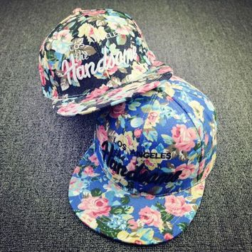 CREYUG3 New 2015 Baseball Cap Women Snapback Hats Accessories Spring Cotton Casual Hats Men Adjustable Vintage = 1905818116