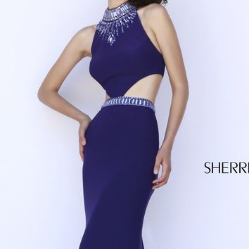 Sherri Hill 32064 Dress