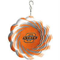 Wind Spinner - Oklahoma State University Cowboys