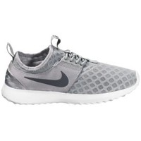 Nike Women's Juvenate Shoes| DICK'S Sporting Goods