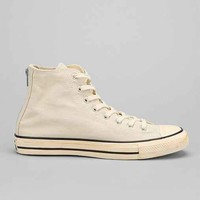 Converse Chuck Taylor All Star Washed High-Top Men's Sneaker-
