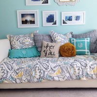 Our Favorite Reader Rooms - PBteen Blog