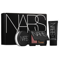 NARS Basic Face Set