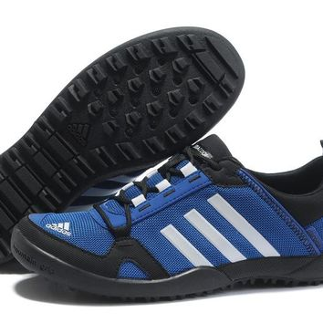 Cheap Women's and men's Adidas Sports shoes 010