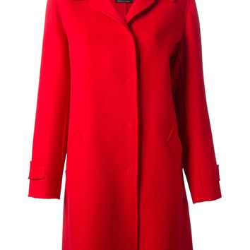 Weekend By Max Mara 'Artu' Coat