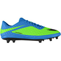 Nike Store. New Soccer Releases: Cleats, Shoes, Gear and Jerseys