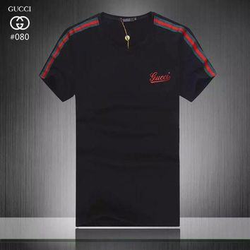 DCCKIN2 Cheap Gucci T shirts for men Gucci T Shirt 211506 21 GT211506