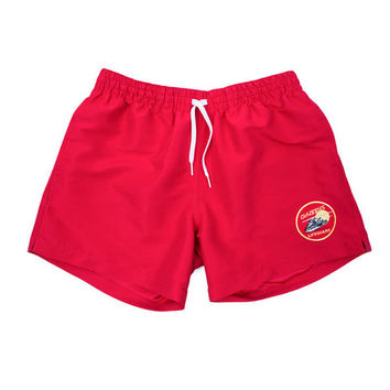The Save Me | Chubbies Lifeguard Swim Trunks – Chubbies Shorts