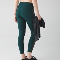 high times pant (wing mesh) *full-on luxtreme