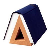 Book Hook Bookmark | Awesome Stuff to Buy