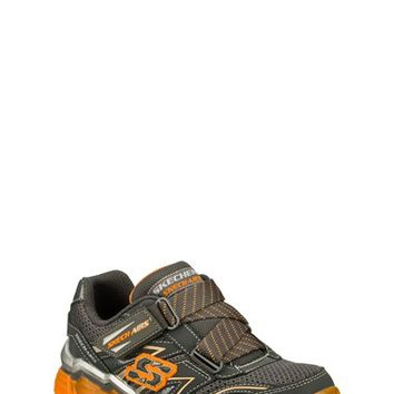 Boy's SKECHERS 'SKECH Air' Sneaker
