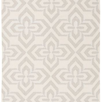 Surya MRI8001 Marinda Gray Rectangle Area Rug