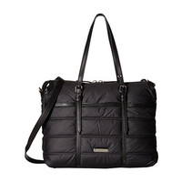 Burberry Kids Abbey Diaper Bag