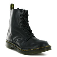 Dr.Martens 1460 Pascal Black Womens Boots