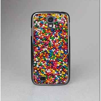 The Tiny Gumballs Skin-Sert Case for the Samsung Galaxy S4