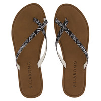 Billabong Women's Mi Amore' Sandals