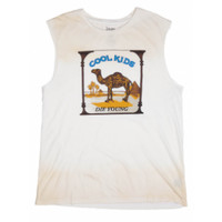 Cool Kids Die Young - Tanks - Women's Online Store