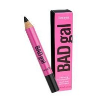 Benefit BAD Gal Eyeliner Pencil 0.05oz