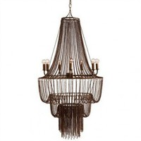 Jeffan Lamps Bethany Round Floor Lamp - LM-2281B Size: - Ceiling Lights - Lighting