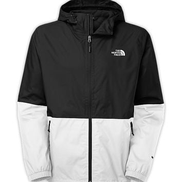 MEN'S ALLABOUT JACKET | Shop at The North Face