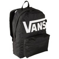 Vans Old Skool II Backpack - Men's at CCS
