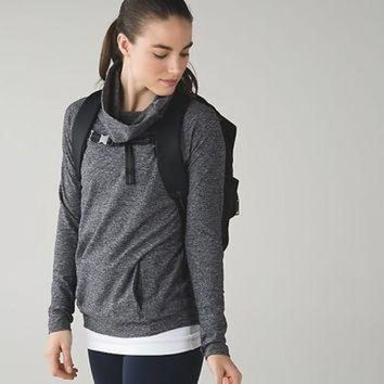 ONETOW all day backpack | women's bags | lululemon athletica