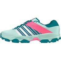 Adidas adistar 4 Womens Field Hockey / Lacrosse Turf Shoe