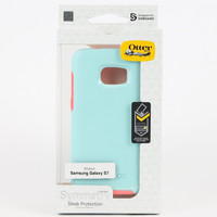 Otterbox Symmetry Series Tough Slim Case For Samsung Galaxy S7 Edge