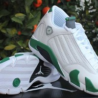 Free Shipping Air Jordan Retro 14
