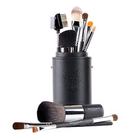 Complete Brush Set from Becky Zupancich