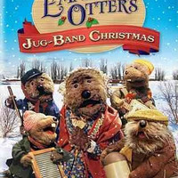 Emmet Otters Jug-Band Christmas (Dvd)