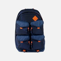 Quip Poly Backpack Bag - Accessories - Men