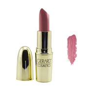 Gerard Cosmetics Lip Stick Rodeo Lipstick