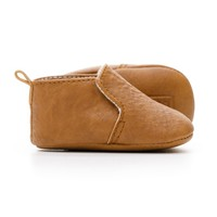 Loafer Mox by Sweet N Swag