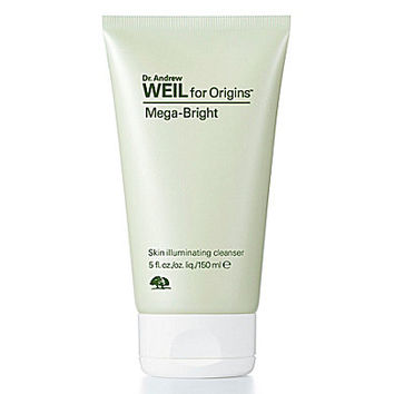 Origins Dr. Andrew Weil for Origins Foaming Cleanser