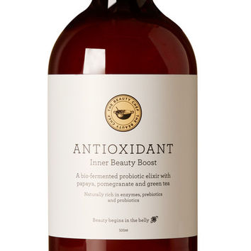 The Beauty Chef - Antioxdant Inner Beauty Boost, 500ml