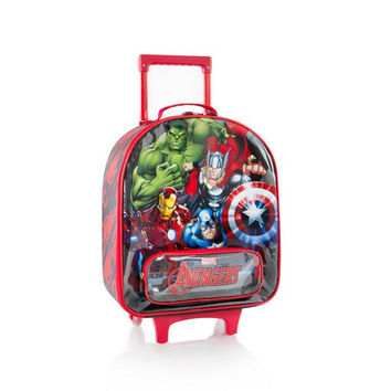 Heys Marvel Avengers Softside Luggage