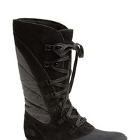 "The North Face Women's 'Zophia' Waterproof Boot, 1"" heel"